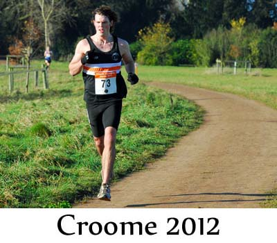 race pictures croome capability canter 2012